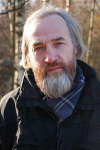 Грунтовский Андрей Вадимович.