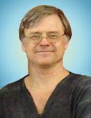 Белояр. Жуков Станислав.