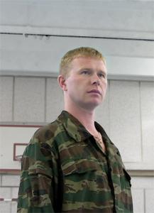 Михаил Николаевич Степырев. Система НЕВОД.