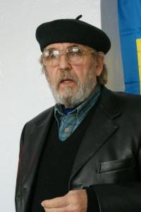 Трощей Юрий Игнатович. Что знали казачьи характерники.
